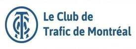 clubtraficmontreal (2)