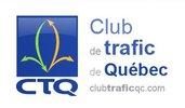 clubtraficqc (2)