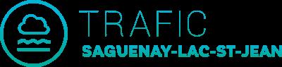 Club Trafic – Saguenay-Lac-St-Jean