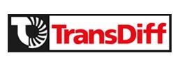 transdiff