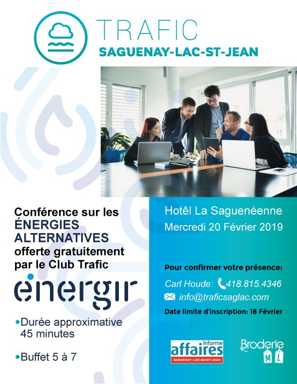 ÉNERGIR 20 Février 2019 (002)